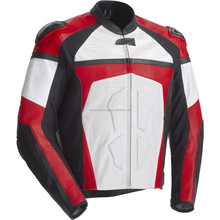 Professional inspection services / Motorcycle Clothing/ Motorbike Leather Suit/ Waterproof Jacket/ High Quality Control in China