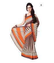 Bollywood saris en línea / venta al por mayor saris indios
