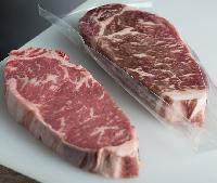 Halal and Non-Halal Frozen Beef Tongue