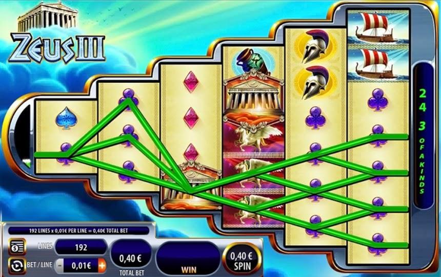 buy online casino