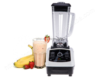 As Seen On TV industrial 3 in 1 food processor blender juicer