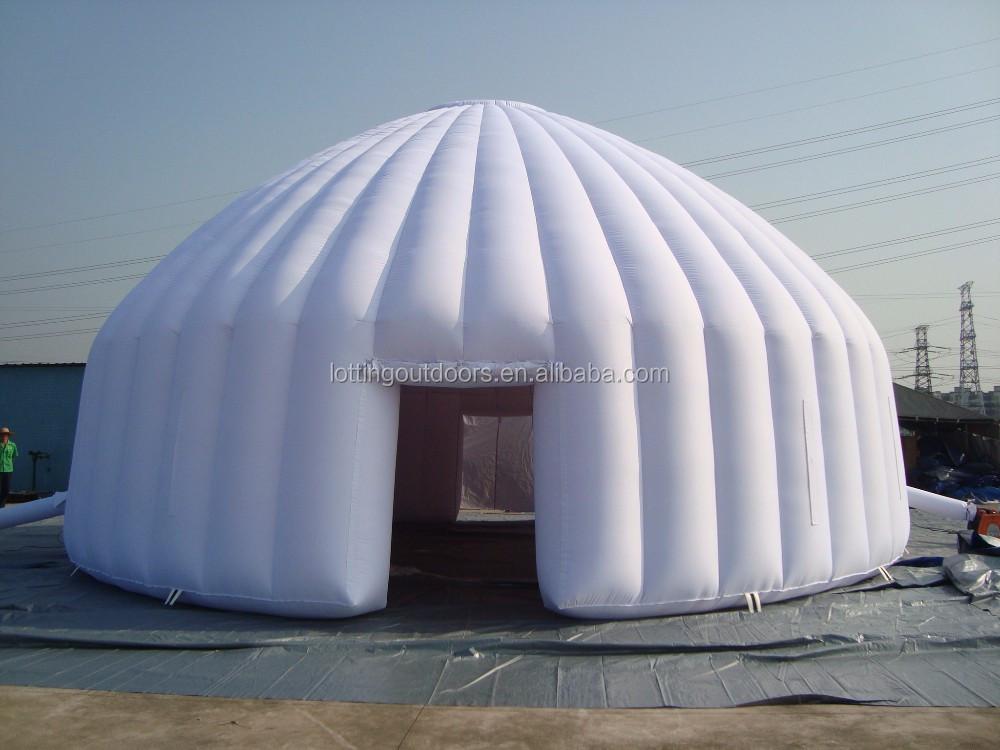 Гигантские партии палатки, открытый зимний party tent, дешевые палатки партии