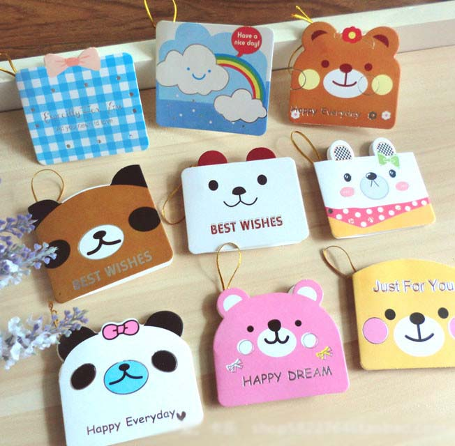 Wholesale cute cartoon love heart animal mini greeting card for t2duxpx6vxxxxxxxxx124082455 t2cxhqx3jxxxxxxxxx124082455 t2jihpx5rxxxxxxxxx124082455 m4hsunfo