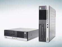 Fujitsu Esprimo Tower E5700/E5905/E5915/E5925