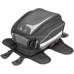 bags motor saddle bag saddle bag pattern canvas saddle bag side saddle bag