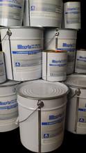 2 component polyurethrane (PU) wood floor laminant adhesive glue