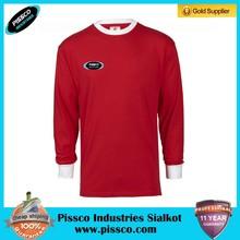 custom retro premier league footballshirts/dropshipping football shirt
