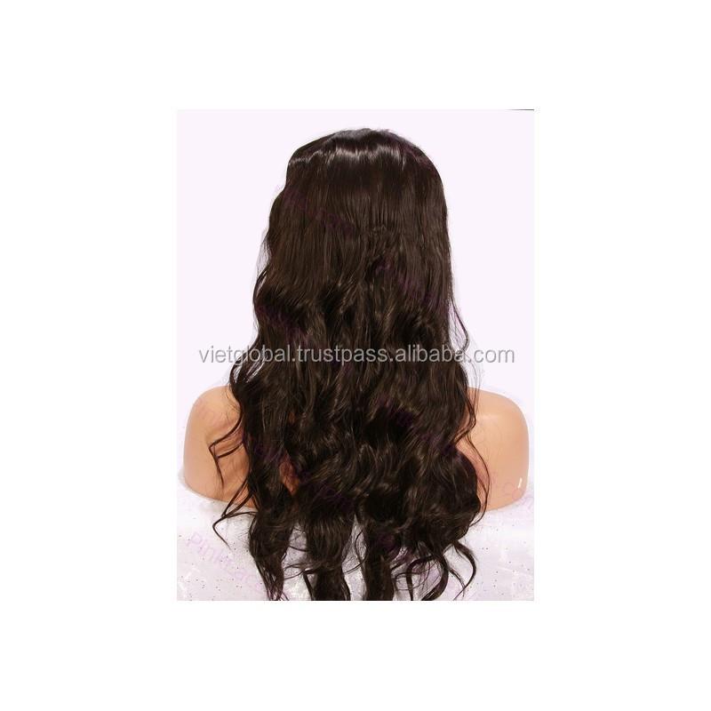 lace-front-wigs-for-black-women18-.jpg
