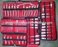 Dental herramientas, instrumentos dentales