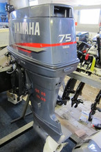 Best Discount Offer For Yamaha F300 / F250 / F225 next-gen V6 Offshore four strokes Outboard Motor