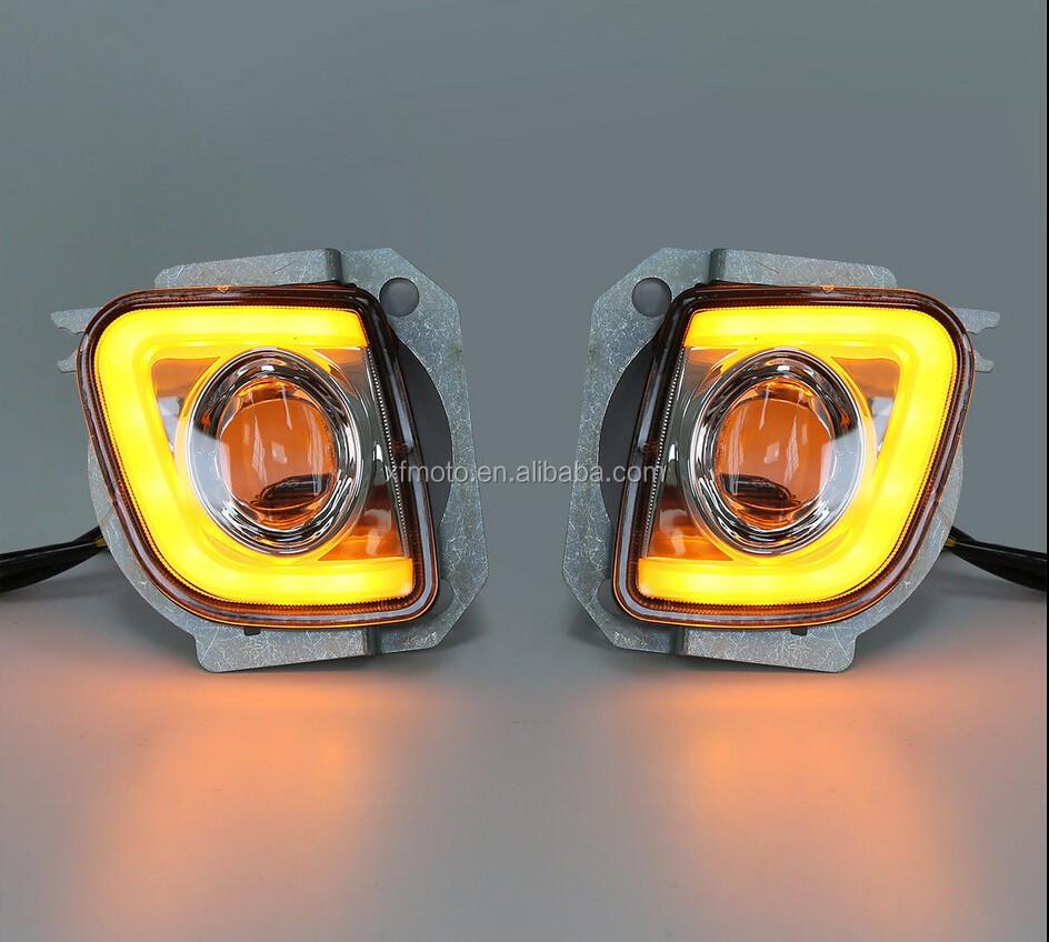 Ut Ovpkx Xxxagofbxq on Honda Goldwing Gl1800 Fog Lights