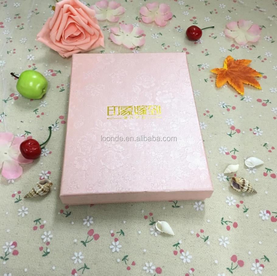 bridesmaid gift box (1).png