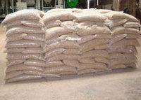 Wood Pellet / Wood Pellet Din plus ( PREMIUM ) / EN plus-A1 Wood Pellet Packed in 15 kg
