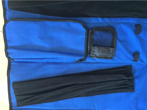 recurve bow bag archery bow bag (12)