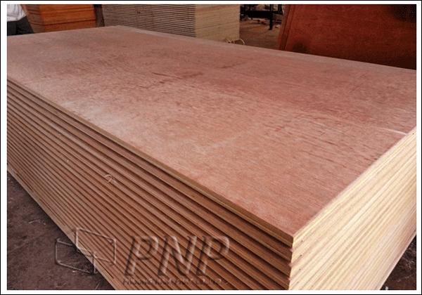 28mm plywood