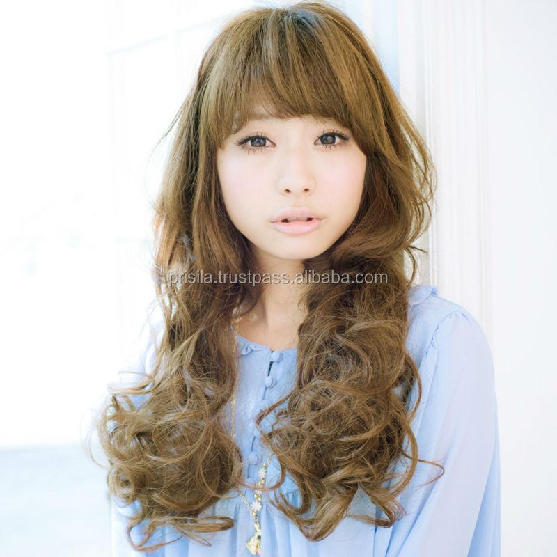 Tokyo Hair Prices Japanese Hair Straightening Guide