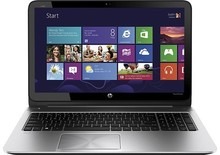 hot_price_for_HP_ENVY_Touchsmart_15_6_inches_Touchscreen_Laptop_Computer_Intel_4th_generation_Quad_Core_i7_100_Original
