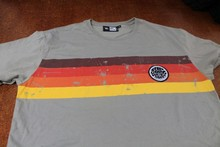 100% peruvian combed jersey pima cotton t-shirt 40/1 30/1 & 24/1 plain dyed printed embroidered
