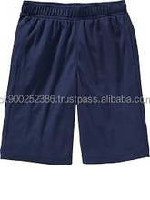 Childred Boys Active Soft-Touch Shorts