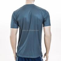 fashional shortsleeve net ball play vest