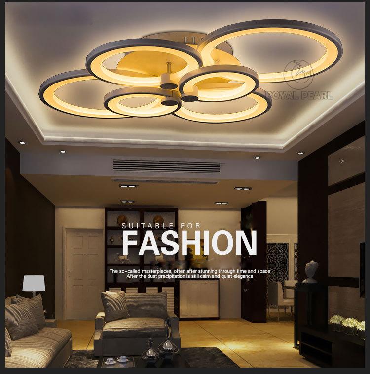 lamp for living room plafond lamp light fixtures lamparas techo ikea
