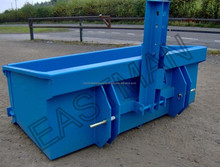 3 Point Tractor/3 Point Dirt Scoop/Tractor Attachments from Ludhiana