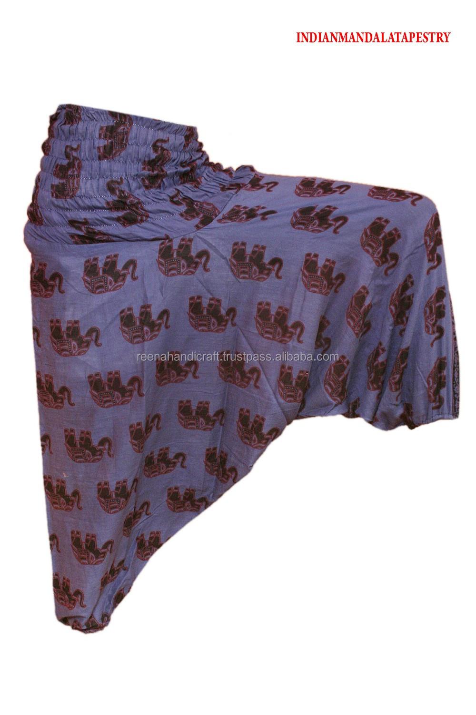 reena bob marley mandala tenture indienne mandala tapisserie couvre lit taille tapisserie