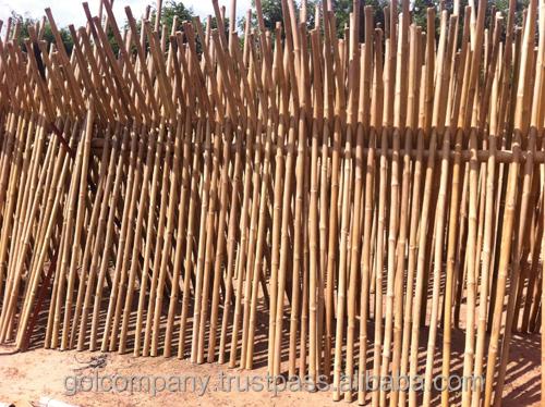 Badkameraccessoires Geel ~ ladder plank Bamboe ladder handdoekenrek Bamboe ladder voor badkamer