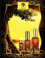 Natural herbal escape wen hair shampoo for anti dandruff