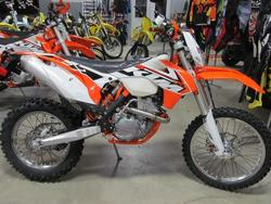 AUTHENTIC ORIGINAL SALES OFFER FOR THE NEW RACING & DIRT ORIGINAL 100% AUTHENTIC COMPLETE ASSEMBLED