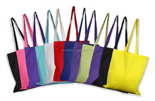 Cotton Bags Canvas Bags Shopping Bags, promotional Bags fancy ladies bags packing bags drawstring bags cosmetic bags