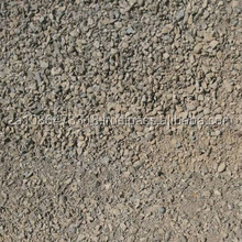 South African High Quality Iron Ore (Hematite)
