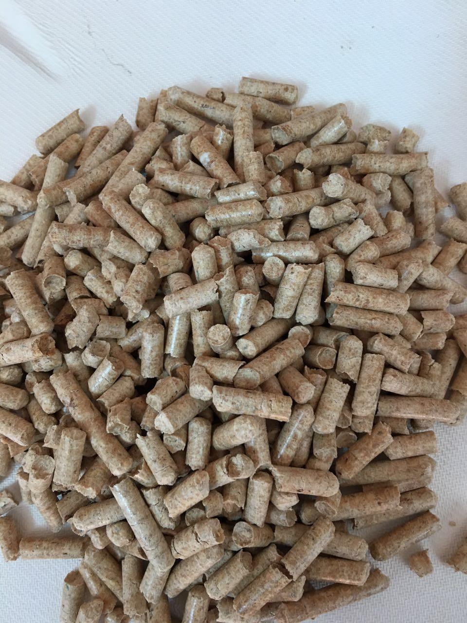 acasia granul s de bois bois briquettes granul s de balles de riz grain de bois id de. Black Bedroom Furniture Sets. Home Design Ideas
