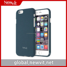 Newvit Ultra slim cover / Unique touch feeling from urethane coating