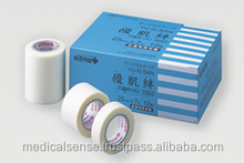 Reliable and high quality cosmetic shop equipment, made in Japan