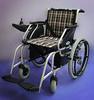 Malaysia electric wheelchair Perlis Kedah Penang Perak Selangor Kelantan Terengganu Pahang Melaka Johor Sabah Sarawak Sembilan