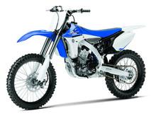 Brand New Original 2014 YZ450F Dirt Bike