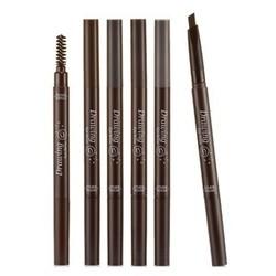 Korea Cosmetics Etude House Drawing Eye Brow 0.2g
