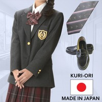 highest possible quality and fashionable school uniform blazer japanese school uniforms at reasonable prices without MOQ