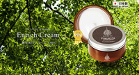 Reliable miracle whitening cream ROZEBE Placenta Enrich Cream , OEM available