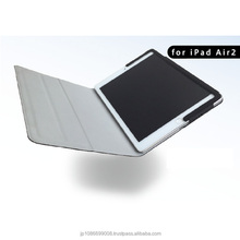 Durable and Luxury for ipad 2015 air 2 case hot sale at low prices , OEM available