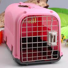 Dog Pet aviation box