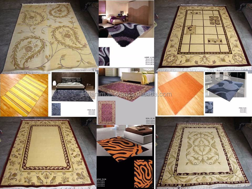 Top quality carpet suppliers of customised sizes and designs.JPG