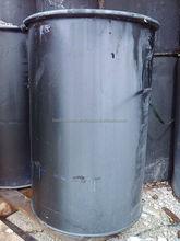 Bitumen 60/70 in Drum