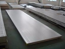 SS 201/304/316/304L/316L/309S/310S/430 stainless steel sheets