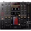 Pioneer DJM-2000NXS Pro DJ Mixer
