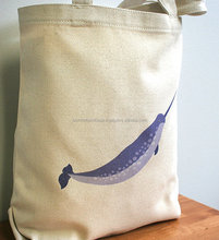 canvas shopping bags with wheels,heavy duty canvas tote bags,full color custom printed canvas tote bags