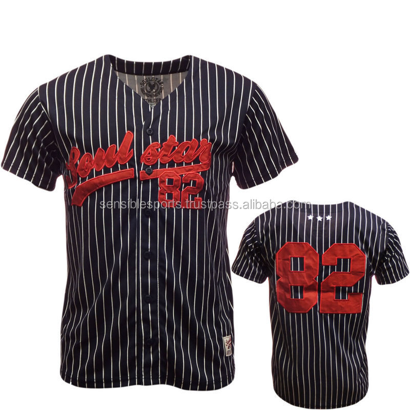 Custom baseball jersey sublimation baseball jersey get for Customize your own baseball shirt