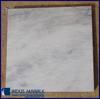 ZIARAT WHITE MARBLE TILES 004