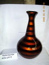 vaso speciale design nuovo design artigianato casa decorazione vaso